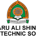 Umaru Ali Shinkafi Polytechnic Admission Letter