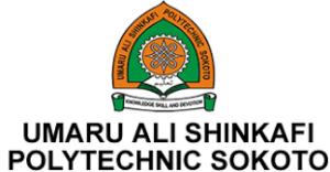 Umaru Ali Shinkafi Polytechnic Cut off Mark