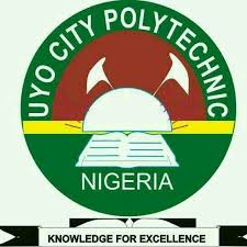 Uyo City Poly Post UTME result