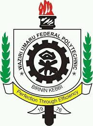Waziri Umaru Federal Poly Post UTME result