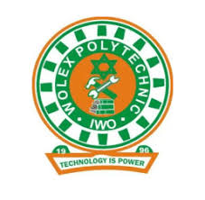 Wolex Poly Post UTME result