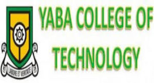 YABATECH Post UTME past questions and answers pdf