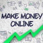Learn and Work online Get Paid Job