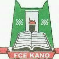 FCE Kano admission list