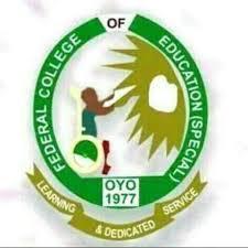 FCES Oyo admission list