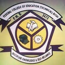 FCE T Bichi admission list