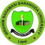 IBBU Admission Letter