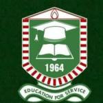 Adeyemi College of Education Ondo Admission List