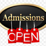College of Education Offa Admission List