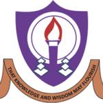 Alvan Ikoku Federal College of Education Admission List