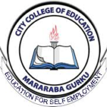 African Thinkers Community of Inquiry College of Education Admission List