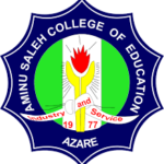 College of Education Azare Admission List
