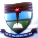 College of Education Katsina-Ala Admission List