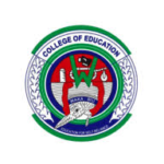 College of Education Waka Biu Admission List