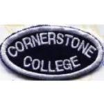 Corner Stone College of Education Admission List