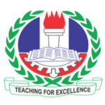 Cross River State College of Education Admission List
