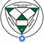 Federal College of Education Katsina Admission List
