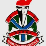 FCE Okene Admission List