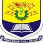 Federal College of Education Technical Akoka Admission List