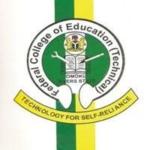 FCET Omoku admission list
