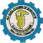 Isa Kaita College of Education Dutsin-Ma Admission List