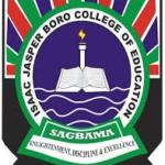 Isaac Jasper Boro College of Education Admission List
