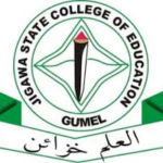 Jigawa State College of Education Admission List