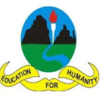 Kaduna State College of Education Admission List
