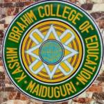 Kashim Ibrahim College of Education Admission List