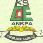 Kogi State College of Education Admission List