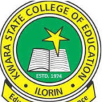 Kwara State College of Education Admission List