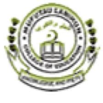 Muftau Olanihun College of Education Admission List