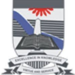 Nwafor Orizu College of Education Admission List