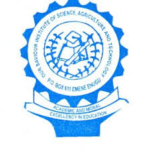 Osisatech College Of Education Admission List
