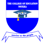 College of Education Nsukka Admission List