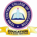 Yewa Central College of Education Admission List