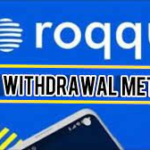 raven app for roqqu